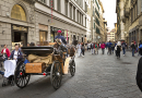 Italian Scene - Costsaver Summer 2019
