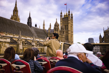 Best London Tours - 2018  2019