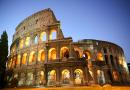 Best Rome Explorer 2020