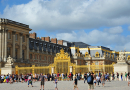 Paris Fully 3 Day Explorer with lunch on the Eiffel Tower and professional guide